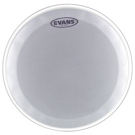 "Evans Evans EQ1 Coated 22"" Bass Drumhead *CLOSEOUT*"