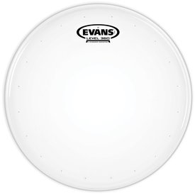 """Evans Evans 14"""" ST CTD"""