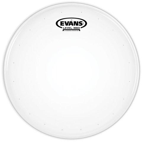 """Evans 14"""" ST CTD"""