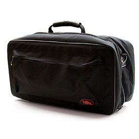 Humes and Berg Humes and Berg Galaxy Bongo Case