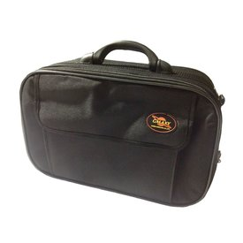 Humes and Berg Humes and Berg Galaxy Single Pedal Bag