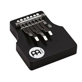 Meinl Meinl Kalimba, Medium 7 Tones, Solid Body