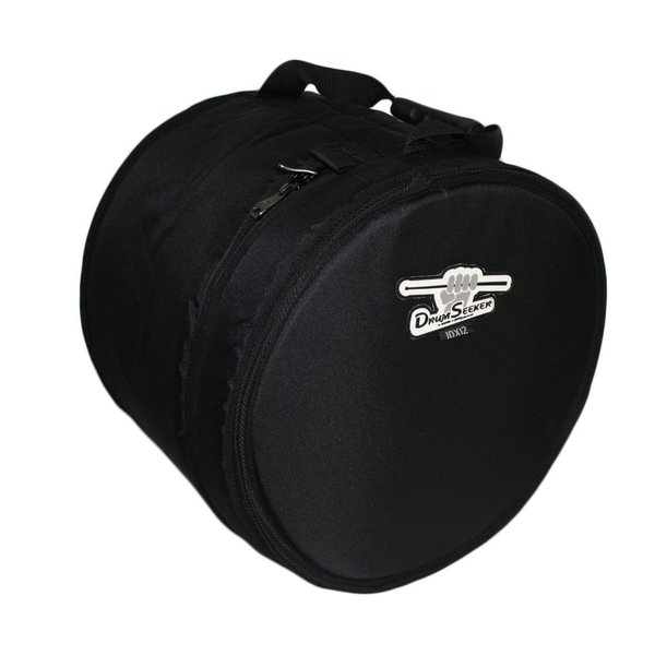 Humes and Berg Humes and Berg 4X14 Drum Seeker Bag