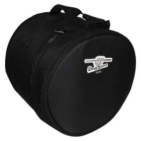 Humes and Berg 8X12 Drum Seeker Bag