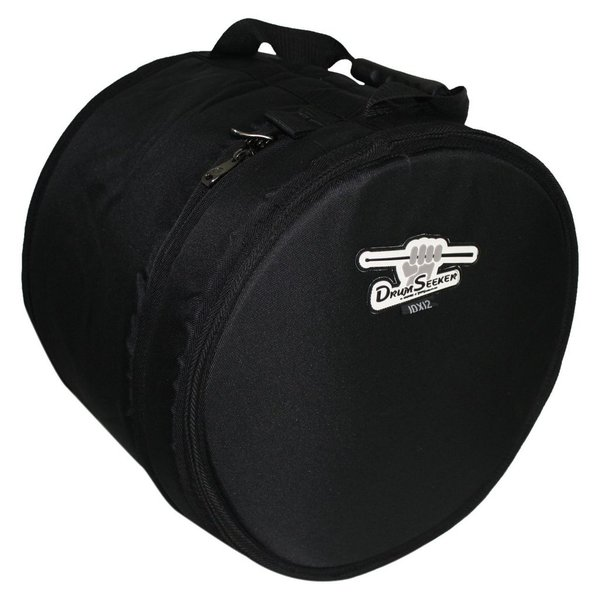 Humes and Berg Humes and Berg 8X12 Drum Seeker Bag