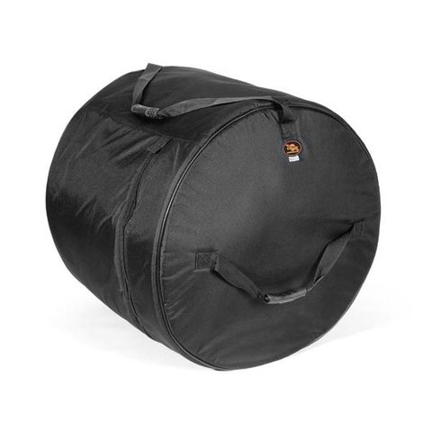 Humes and Berg 16X18 Galaxy Bass Drum Bag