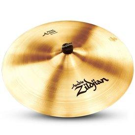 """Zildjian Zildjian 20"""" A  Ping Ride"""