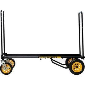 Rock'N'Roller R12 Multicart