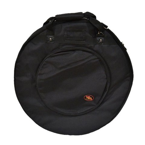 "Humes and Berg 24"" Galaxy Cymbal Bag"