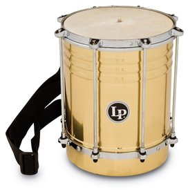 LP LP Brazilian Brass Cuica