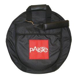 "Paiste Paiste 20"" Economy Cymbal Bag"