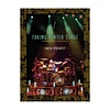 Neil Peart: Taking Center Stage DVD