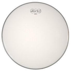 "Ludwig Ludwig Weather Master Coated Heavy 8"" Batter Drumhead"
