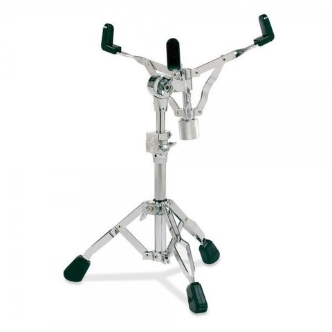 DW 3000 Series Snare Stand