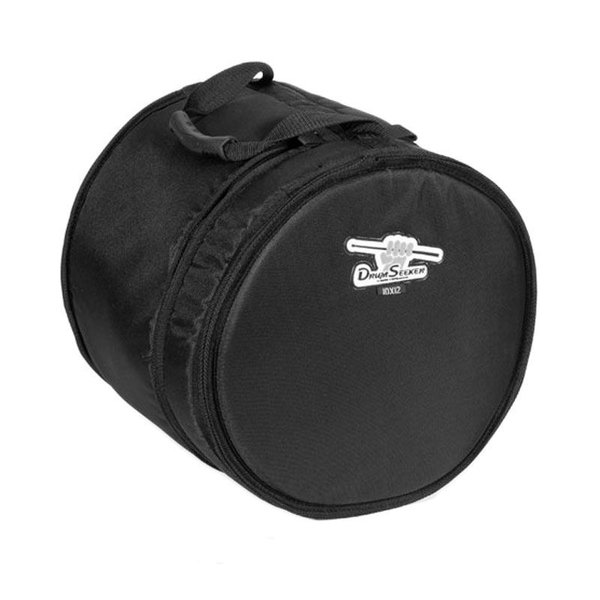Humes and Berg Humes and Berg 7X14 Drum Seeker Bag
