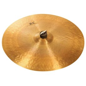 """Zildjian Zildjian K Series 18"""" Kerope Crash Cymbal"""