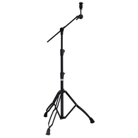 Mapex Armory Double Braced Boom Stand - Black