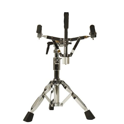 Gon Bops 3 Series Low Bongo Stand, Seated
