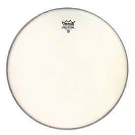 """Remo Remo Coated Diplomat 15"""" Diameter Batter Drumhead"""
