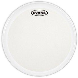 """Evans Evans 14"""" ORCH STAC SNR"""