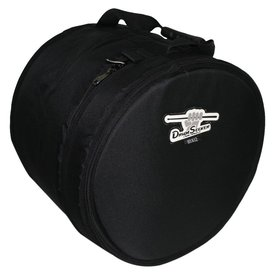Humes and Berg Humes and Berg 16X16 Drum Seeker Bag