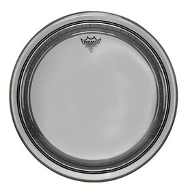 """Remo Remo Clear Powerstroke Pro 18"""" Diameter Bass Drumhead"""