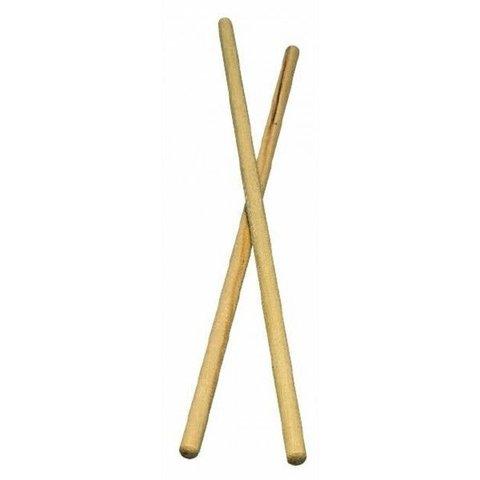LP 5/16 Hickory Timbale Sticks, 12 Pair