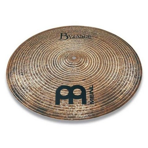 "Meinl22"" Spectrum Ride"