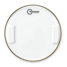"Aquarian Aquarian Hi-Performance Series 10"" Bottom Snare Drumhead"