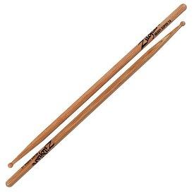 Zildjian Zildjian Heavy Super 7A Wood Drumsticks