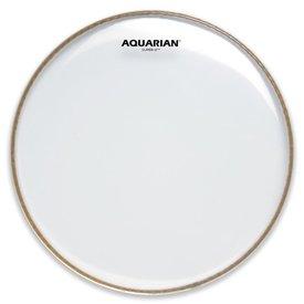 Aquarian AQS2-16
