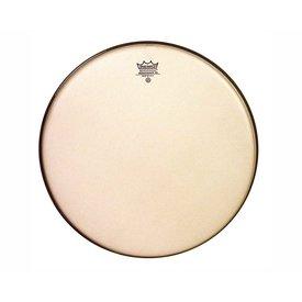 "Remo Remo Renaissance Ambassador 14"" Diameter Batter Drumhead"