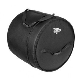 Humes and Berg Humes and Berg 18X24 Drum Seeker Bag