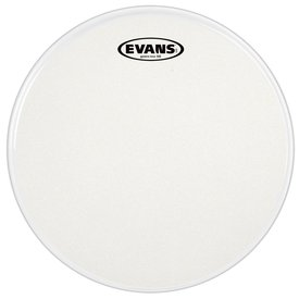 "Evans Evans 14"" ORCH 300 SNR SD"