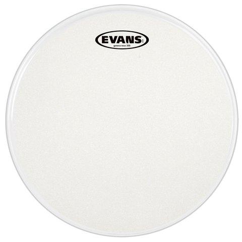 "Evans 14"" ORCH 300 SNR SD"