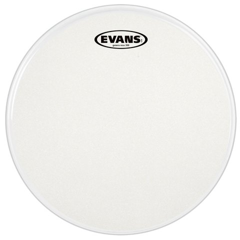 """Evans Orchestral 300 Snare Side 14"""" Drumhead"""