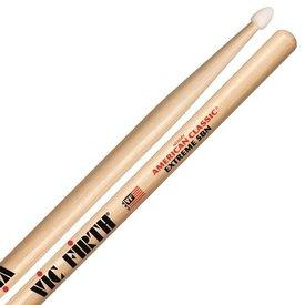 Vic Firth Vic Firth American Classic¨ Extreme 5BN -- nylon tip