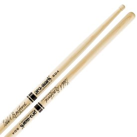 Promark Promark Maple SD4 - Bill Bruford