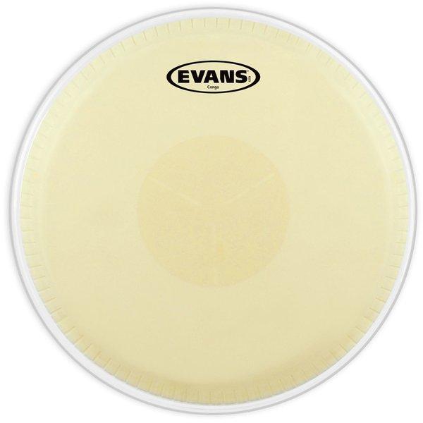 """Evans Evans Tri-Center Elite Series 11.75"""" Conga Head"""