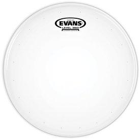 """Evans Evans Genera Dry Coated 12"""" Drumhead"""