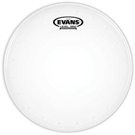 "Evans Evans 13"" GEN HD DRY CTD"