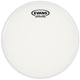 """Evans Evans J1 Etched 10"""" Drumhead"""