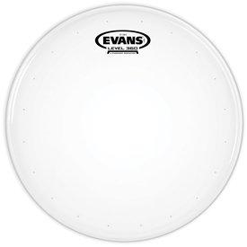 """Evans Evans 14"""" ST DRY CTD"""
