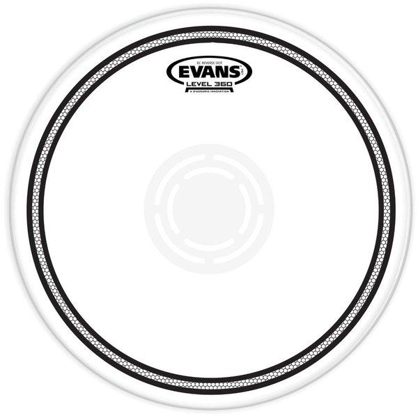 "Evans Evans 13"" EC1 REV DOT"