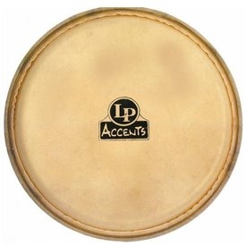 LP LP Accent 12-1/2 Replacement Head