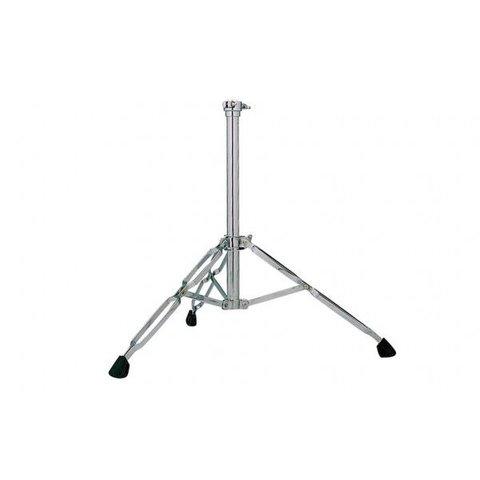LP Compact Bongo Stand Base