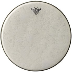 "Remo Remo Skyntone 12"" Diameter Batter Drumhead"