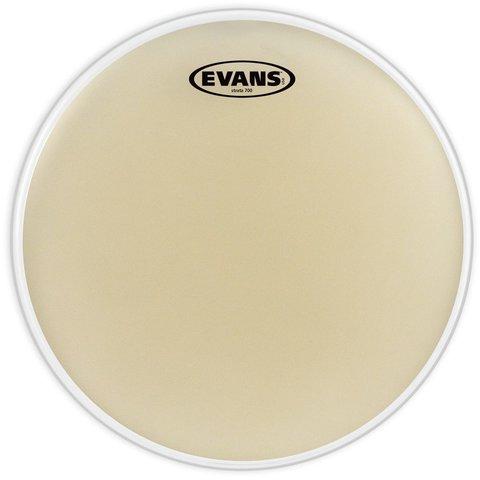 """Evans Strata 700 14"""" Concert Snare Batter Drumhead"""