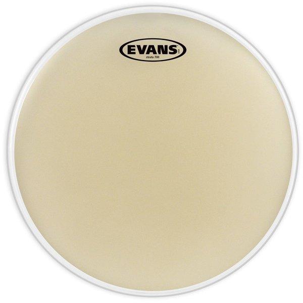 "Evans Evans 14"" STRATA 700"
