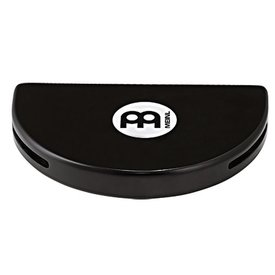 Meinl Meinl Wood Side Snare, Black